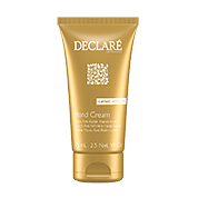 Declare caviarperfection Luxury Anti-Wrinkle Hand Cream