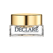 Declare caviarperfection Luxury Anti-Wrinkle Eye Cream