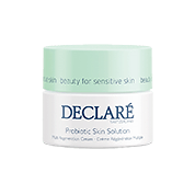 Declare probiotic skin solution Multi Regeneration Cream