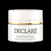 Declare hydrobalance Good Mood Cream