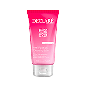 Declare softcleansing Anti-Pollution Cleansing Balm