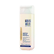 Marlies Möller ageless beauty shampoo