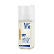 Marlies Möller ageless beauty scalp serum