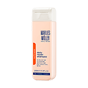 Marlies Möller daily repair shampoo
