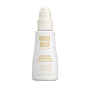 greyless hair & scalp concentrate