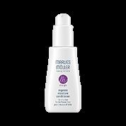 Marlies Möller express moisture conditioner