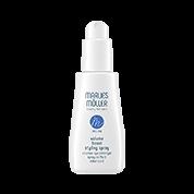 Marlies Möller volume boost styling spray