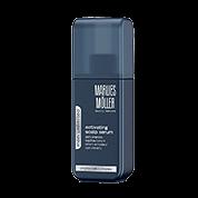 Marlies Möller activating scalp serum