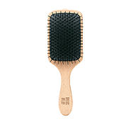 Marlies Möller professionel brush travel hair & scalp brush