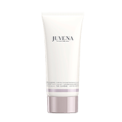 Juvena PURE CLEANSING CLARIFYING CLEANSING FOAM
