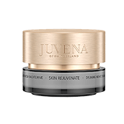 Juvena SKIN REJUVENATE DELINING NIGHT CREAM