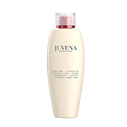 Juvena Body Care SMOOTHING & FIRMING BODY LOTION  Daily Adoration