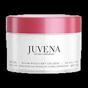 Juvena Body Care RICH & INTENSIVE BODY CARE CREAM  Luxury Adoration