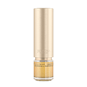 Juvena SKIN SPECIALISTS Miracle Serum