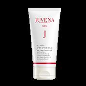 Juvena REJUVEN® MEN After Shave Comforting & Soothing Balm