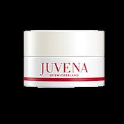 Juvena REJUVEN® MEN Global Anti-Age Eye Cream
