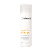 Hairdreams Haarpflege PROTEIN SHAMPOO