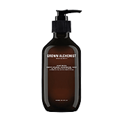 Grown Alchemist Hand HAND WASH: SWEET ORANGE, CEDARWOOD & SAGE