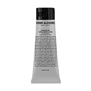 Grown Alchemist Cleanse SHAVING GEL: SANDALWOOD & SAGE