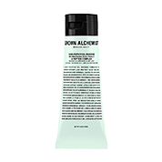 Grown Alchemist Cleanse AGE-REPAIR GEL MASQUE: POMEGRANATE EXTRACT & PEPTIDE COMPLEX
