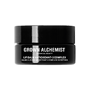 Grown Alchemist Activate LIP BALM: ANTIOXIDANT-3 COMPLEX