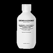 Grown Alchemist Cosmeceutical Haircare NOURISHING-CONDITIONER 0.6 DAMASK ROSE, CHAMOMILE, LAVENDER STEM