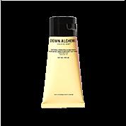 Grown Alchemist Body Natural Hydrating Sunscreen, Broad Spectrum SPF-30