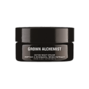 Grown Alchemist Activate Detox Night Cream: Peptide-2 Echinacea, Reishi Extract