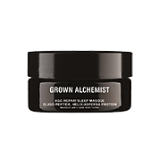 Grown Alchemist Activate Age-Repair Sleep Masque: Oligo-Peptide, Helix-Aspersa Protein