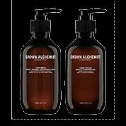 Grown Alchemist Body Hand Wash & Hand Cream 300 ml