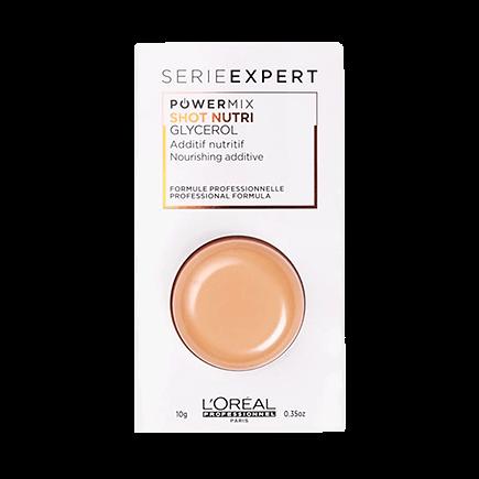 L'Oréal Professionnel Expert Powermix Shot Nutrifier