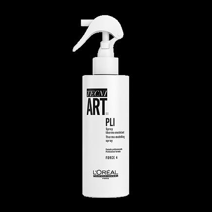 L'Oréal Professionnel Tecni.Art Pli Shaper
