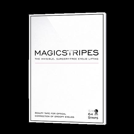 Magicstripes Eyelid Lifting Stripes Large (64 Stripes)