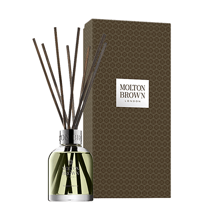 Molton Brown Tobacco Absolute Aroma Reeds