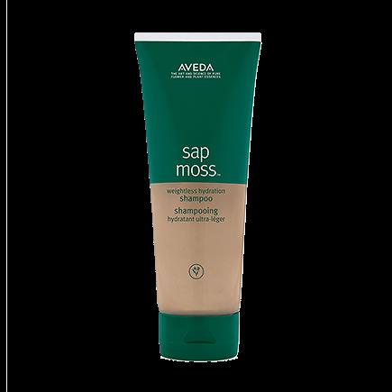 AVEDA Sap Moss™ weightless hydration shampoo