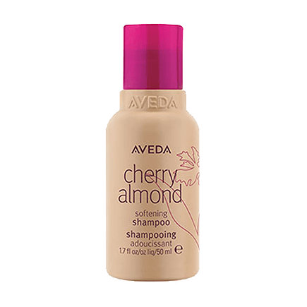 AVEDA Cherry Almond Shampoo
