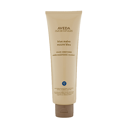 AVEDA Blue Malva Color Conditioner (für alle Haarfarben)
