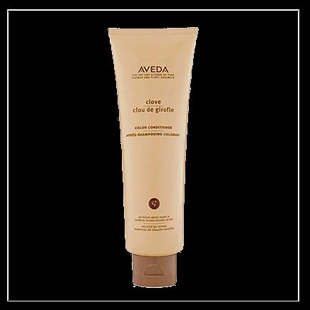 AVEDA Clove Color Conditioner (für braunes und honigfarbenes Haar)