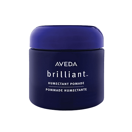 AVEDA Brilliant™ Humectant Pomade