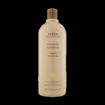 AVEDA Camomile Shampoo (für Strähnen, blondes und helleres Haar)
