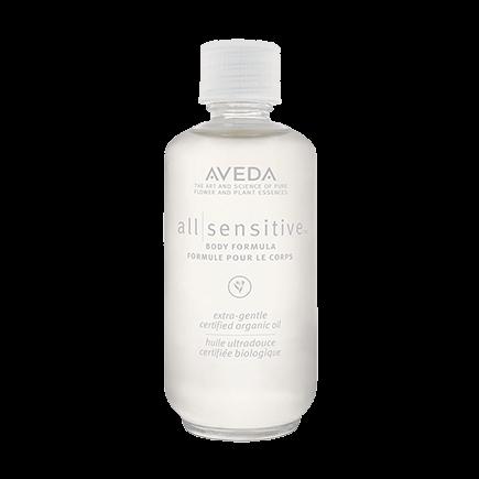 AVEDA All Sensitive™ Body Formula