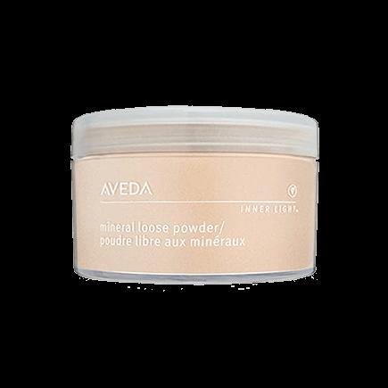 AVEDA Mineral Loose Powder 01/Translucent