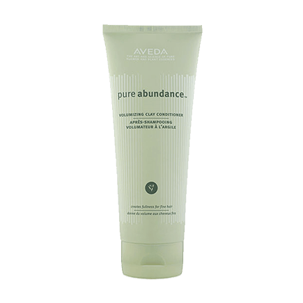 AVEDA Pure Abundance™ Volumizing Clay Conditioner