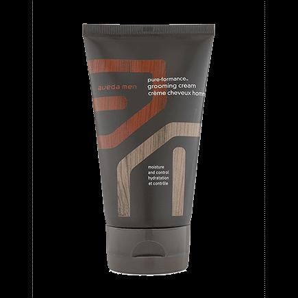 AVEDA Pure-Formance™ Grooming Cream