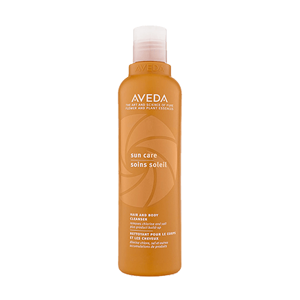 AVEDA Sun Care Hair & Body Cleanser
