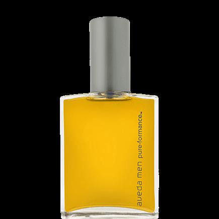 AVEDA Pure-Formance™ Aroma-Spray