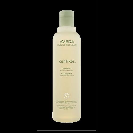 AVEDA Confixor™ Liquid Gel