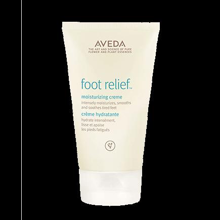 AVEDA Foot Relief™