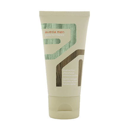 AVEDA Pure-Formance™ Dual Action Aftershave