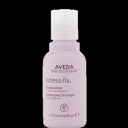 AVEDA Stress-Fix™ Body Lotion